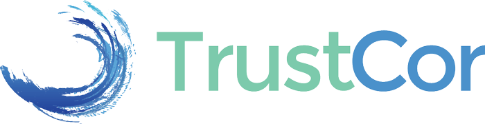 TrustCor Systems