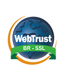 WebTrust CA SSL Baseline Seal